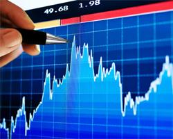 Новости валютного рынка