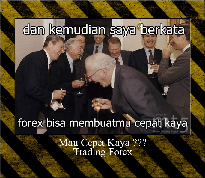 Forex options trading tips gemuk