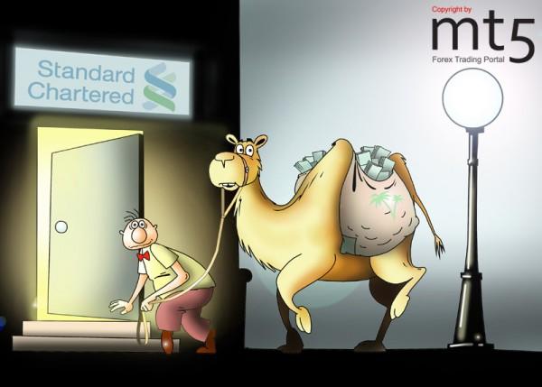 Standardchartered retirement portal mp fasting youtube