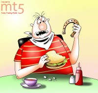 Horsemeat found in UK beef burgers