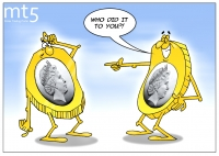 Koin £1 baru akan tiba pada Maret