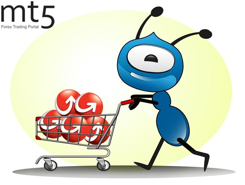 Ant Financial China akan membeli MoneyGram senilai $1,2 miliar