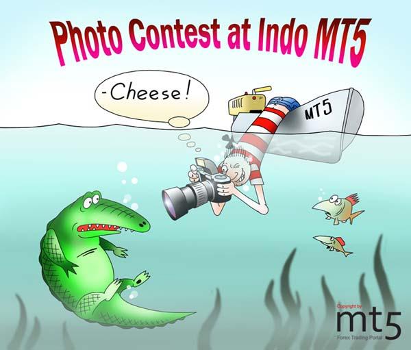 indo.mt5.com
