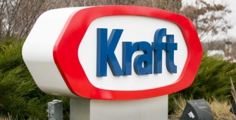 Kraft Abandons Takeover Bid for Unilever After Early Disapproval