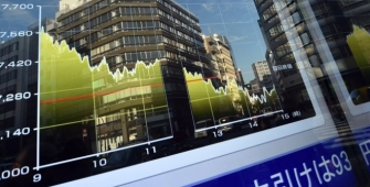 Nikkei Rallies Amid Low Trading Volumes on U.S. Holiday