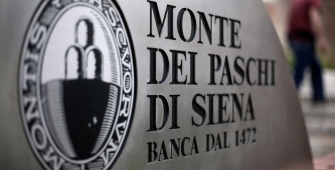 Brussels, ECB officials divided over Monte dei Paschi proposal
