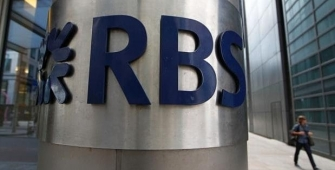 RBS Outlines Cost Cutting Strategy on Extended Losses