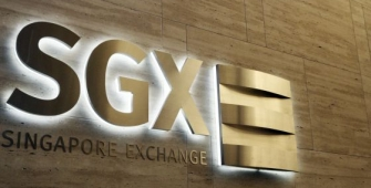 Singapore exchange to mull reinstating midday recess: source