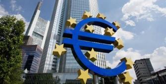 ECB: EU Trade Controls Would Curb Productivity Rate