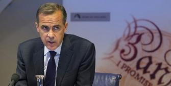 BOE Deputy Governor Should Not Have Resigned for Honest Mistake – Carney