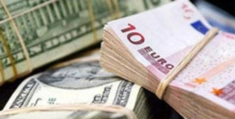 Dollar Hits 4-Month Low Against Yen as Euro Climbs