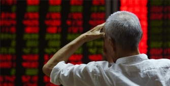 Asian Markets Retreat as Japanese Stocks Sell Off