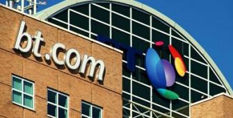 Ofcom fines Plusnet £880,000 for overcharging