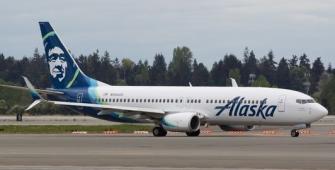 Alaska Airlines to drop Virgin America brand in 2019
