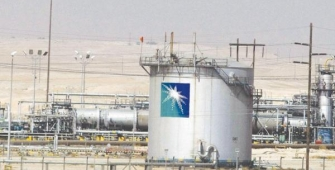 Saudi Arabia Holds Vital Talks with NYSE for Aramco Listing – Envoy
