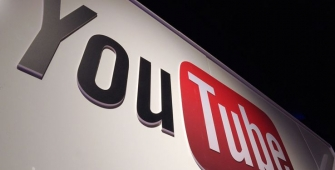 J&J, JPMorgan Pull Ads from Youtube Over Controversial Videos