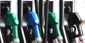 Oil  Rallies as Saudi Reduces Export to U.S.