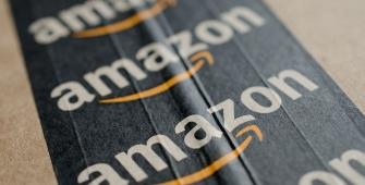 Amazon wins $1.5 billion tax dispute with IRS