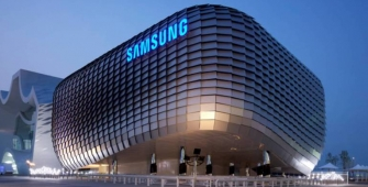 Samsung Rejects Demands for Restructuring Move