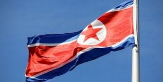 Доходы Северной Кореи от продажи поддельных товаров и поставок трудовых ресурсов составляют $1-2 млрд в год