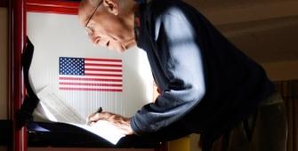 Американские пенсии спровоцируют новый глобальный кризис