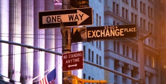 Глобальные рынки боятся провала Трампа
