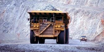 Циклон «Дебби» заставил BHP и Glencore остановить добычу угля в Австралии