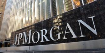 JPMorgan: Рынок недооценивает перспективы новых iPhone