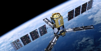 Инвестиции НАТО в спутники и IT-системы составят €3 млрд