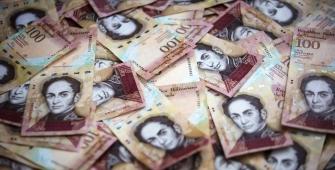 В Венесуэле вводится новая система обмена валюты