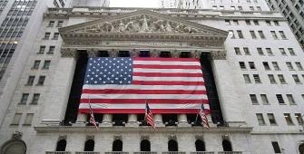 Банки Америки: спектакль окончен