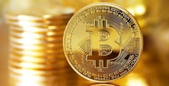Bitcoin Mendekati Titik Puncak Sepanjang Masa