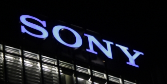 Sony Meningkatkan Prediksi Keuntungan Tahunannya untuk 2017