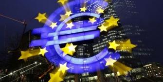 Saham-saham Eropa sedikit lebih tinggi menjelang pemilihan presiden Perancis