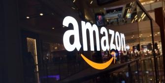 CEO Bezos Melepaskan 1 Juta Lembar Saham Amazon
