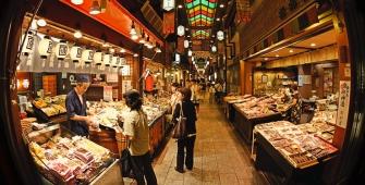 Keyakinan Pengguna Jepun Menurun pada April