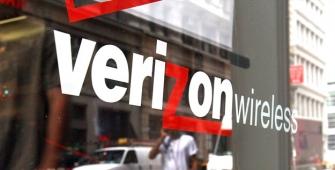 Verizon Tidak Terburu-buru untuk Mengadakan Tawaran Penggabungan - Ketua Pegawai Eksekutif