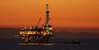Pengeluar OPEC, Anggota Bukan OPEC Mengadakan Perbincangan Mengenai Lanjutan Pemotongan Pengeluaran - Sumber