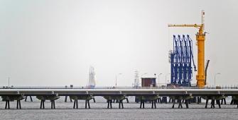 OPEC和非OPEC生产国计划延长减产协议