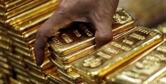 市场关注美联储政策,黄金稳定