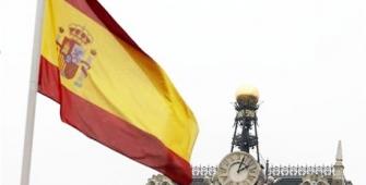 Spain PPI Inflation Rises In April