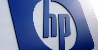 HP Inc. Lifts Profit Guidance as PC, Printer Units Outperform