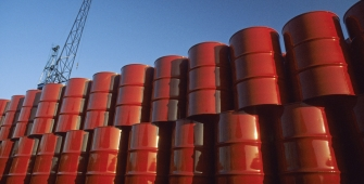 Oil Extends Gains for Fourth Day on Short-Covering