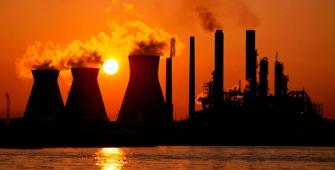 Единый энергорынок СНГ может быть сформирован на базе рынка ЕАЭС