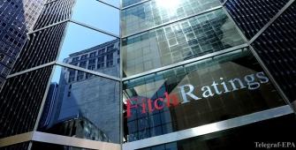 Fitch: Повышение кредитного рейтинга России очень вероятно