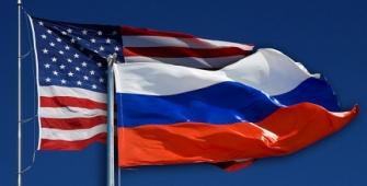 Вашингтон готовится объявить о новых антироссийских санкциях