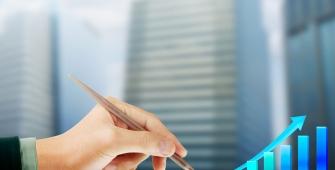 Эксперт: Взаимодействие бизнеса с госнадзором должно уйти в «цифру»