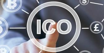 ГД РФ: 90% всех ICO – мошенничество