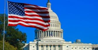 США готовят новые санкции в связи с предполагаемым нарушением ДРСМД
