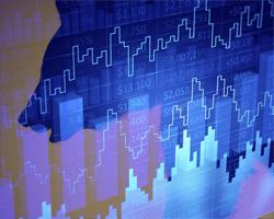 Fxwirexpo: Rand Afrika Selatan menguat terhadap dolar AS, bias tetap bearish